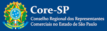 logo-core-sp-horizontal-zul.png